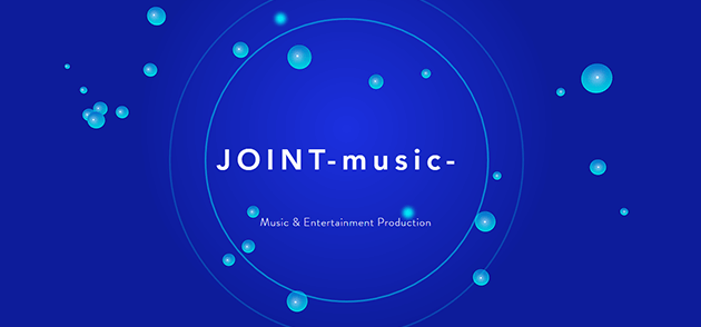 JOINT-music-