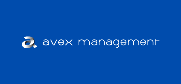 avex management