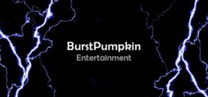Burst Pumpkin Entertainment