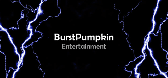 Burst Pumpkin Entertainment