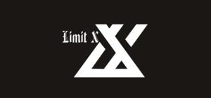 LimitX