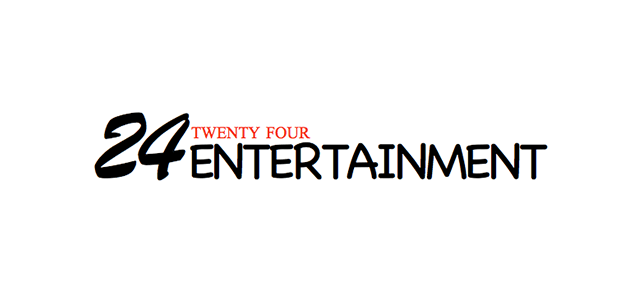 24ENTERTAINMENT