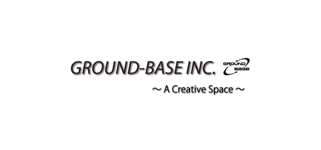 GROUND-BASE INC.