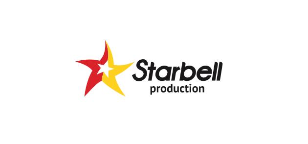 Starbell