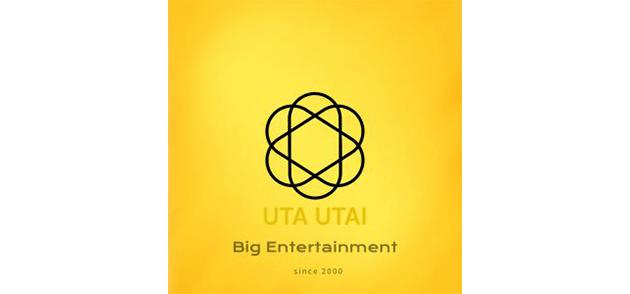 UTA UTAI BIG ENTERTAINMENT(ニシオカナヲト音楽事務所)