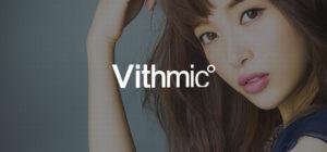 Vithmic