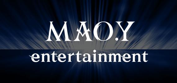 MAO.Y enterteinment