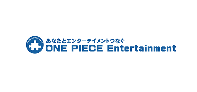ONE PIECE Entertainment