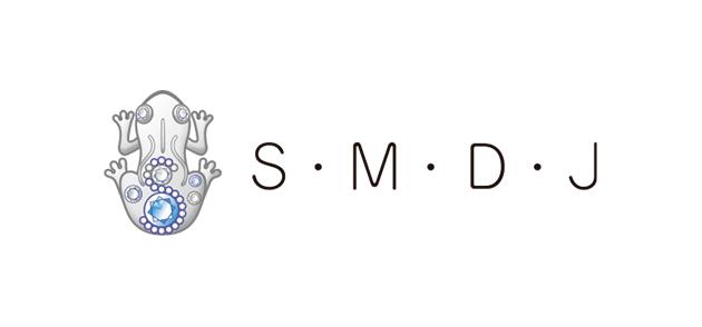 S・M・D・J
