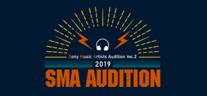 2019 SMA AUDITION