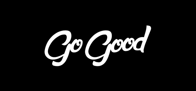 Go Good