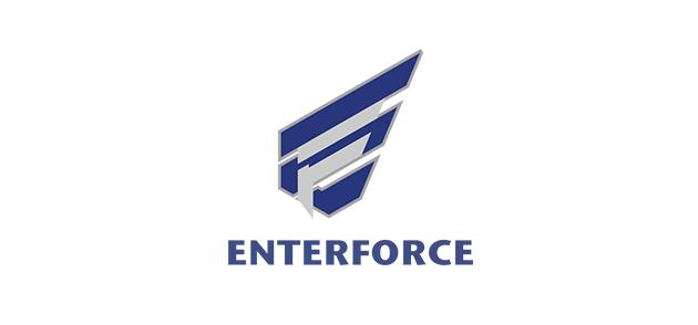 エンターフォース株式会社