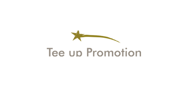 Tee up Promotion
