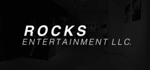 ROCKS ENTERTAINMENT