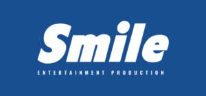 Smile Company