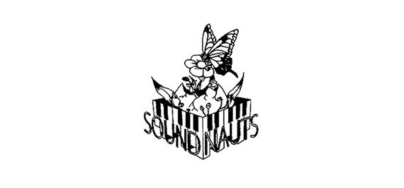 株式会社SOUNDNAUTS