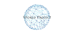 World Project