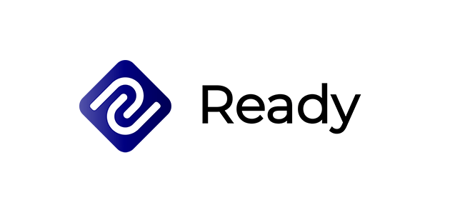 Ready株式会社
