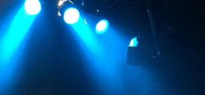 STAR★TRAIN ボーカルオーディション2019