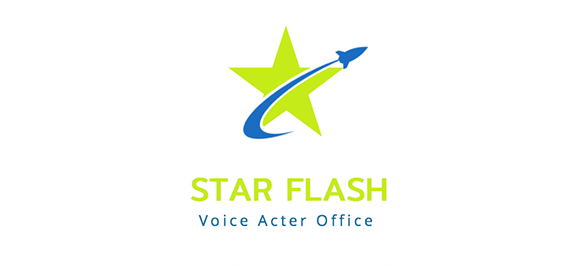 STARFLASH
