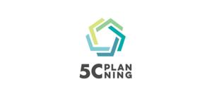 5C PLANNING