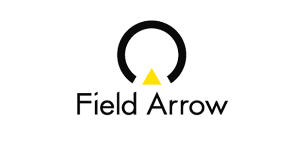 株式会社 Field Arrow