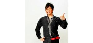 バックダンサー募集〈2名〉|UTA UTAI BIG ENTERTAINMENT