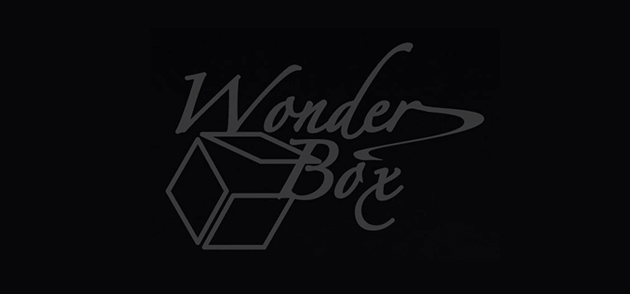 WonderBox株式会社