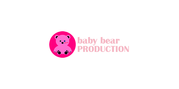 baby bear PRODUCTION