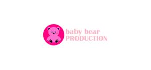 baby bear PRODUCTION