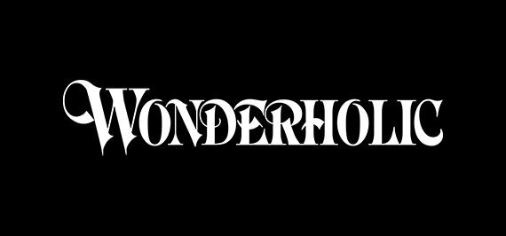 株式会社WONDERHOLIC