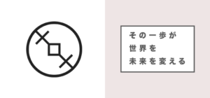 株式会社XOX アイドルグループオーディション