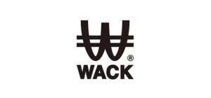 株式会社WACK