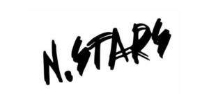 N.Stars