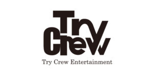 TryCrewEntertainment