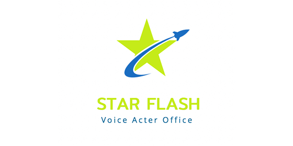 STAR FLASH