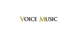 VOICE MUSIC