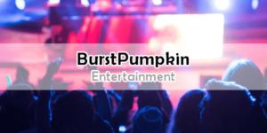 BurstPumpkin Entertainment