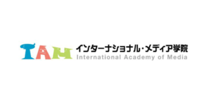 インターナショナル・メディア学院 札幌校