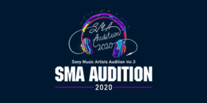 SMA AUDITION2020