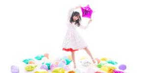「音楽」×「演劇」がテーマのアイドルグループメンバー募集!!
