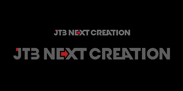 JTB Next Creation