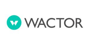 WACTOR