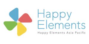 Happy Elements Asia Pacific株式会社