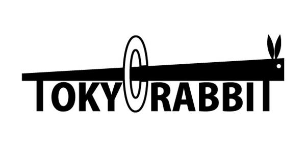 TOKYO RABBIT