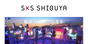 Story by Story SHIBUYA