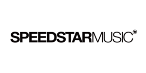 SPEEDSTAR MUSIC