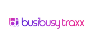 busibusy traxx