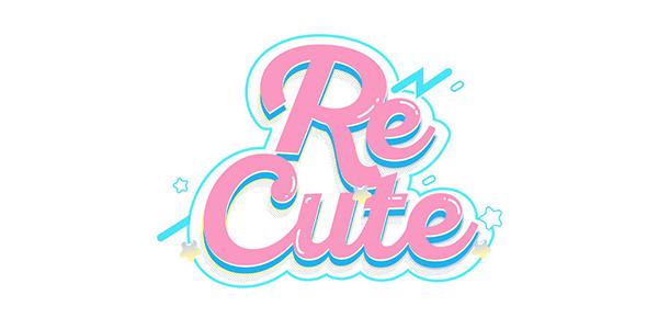 Re:CUTE