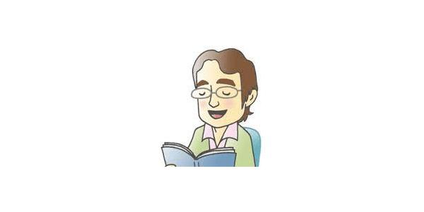 アニメ朗読番組